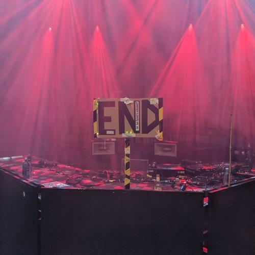 35C3 DJ-Set (closing)