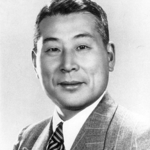 Heroism In The face of Genocide: Chiune Sugihara, The Japanese Consul Who Saved Thousands Of Jews