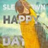Armin Van Buuren - Blah Blah Blah (SLEEP DOWN VIP)