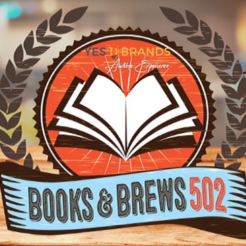 I Like Big Books And I Cannot Lie [#502LeaderSeries]