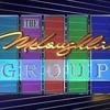 Episode 276 - Under the Hood at the Beltway Garage (12/30/18)