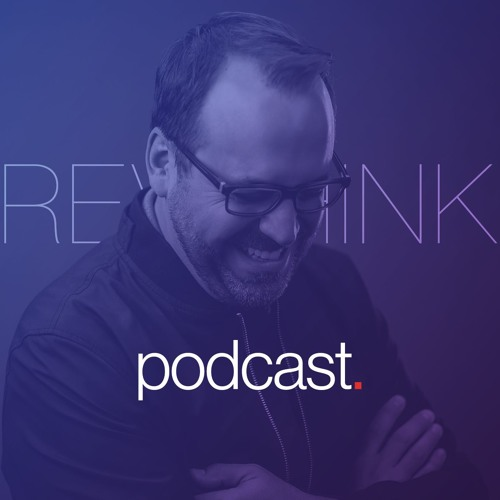 RevThinking Podcast