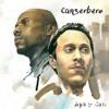 Canserbero - El Mundo ABC  Letra  HD (720p)  Álbum - Apa Y Can  Link De La Canción