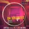 Dr. Sócrates Diaspora Journey