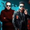 Download مهرجان قلبي يا بابا | فيلو - زياد الايراني | 2019 Mp3