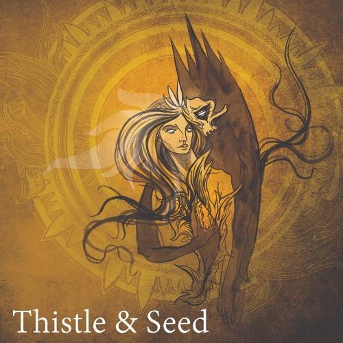 S1.07 - Tangled Threads (Seeker Archetype)
