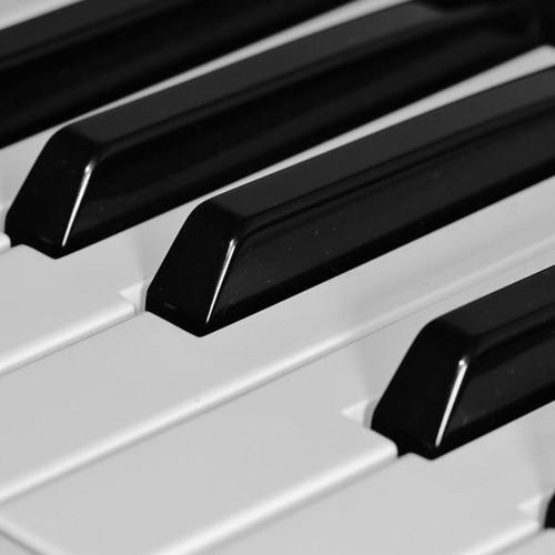 Leo - 234Strings - Piano.WAV