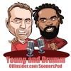 107.7 Sam Mayes/ESPN's Emmanuel Acho talk Big 12 Media days, Patrick Fields & Dede Westbrook join me