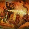 KNIBL - Laser Invasion (FREE)
