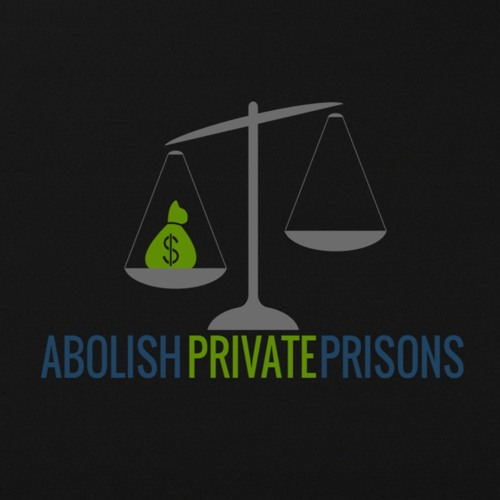 For-Profit Incarceration and the U.S. Constitution