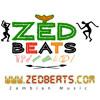 ZedBeats Mixtapes (Vol. 29) - New Year New Wave 2019 (Non-Stop Zambian Music Mix)