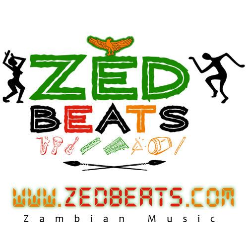 ZedBeats Mixtapes (Vol  29) - New Year New Wave 2019 (Non