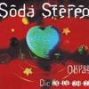 08 (En) El Séptimo Día (Soda Stereo.Dynamo Tour)