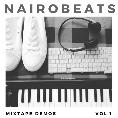 Mixtape demos