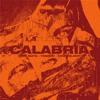 Calabria ( Erik Soto x Toshiki x Ciko Edit ) - FREE DOWNLOAD