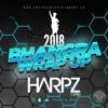 Bhangra Wrap Up 2018