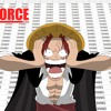 TOP 30 STRONGEST ONE PIECE CHARACTERS : RFP Episode 53