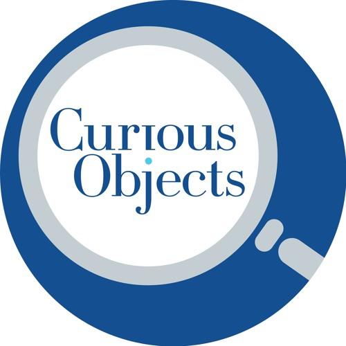 Glass Act: John Stuart Gordon and the Vitreous Curiosities of Yale