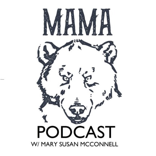 37. Balancing a Career and Special Needs Motherhood with Guest Mia Durairaj