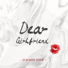 jujuboy Star- Dear Girlfriend