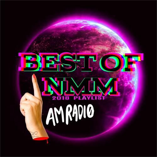 Best Of NMM 2018
