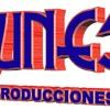 ILUSION DE AMOR - Errores Video Oficial Primicia 2014 Portada del disco