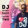 DJ Spivey Radio Volume Two