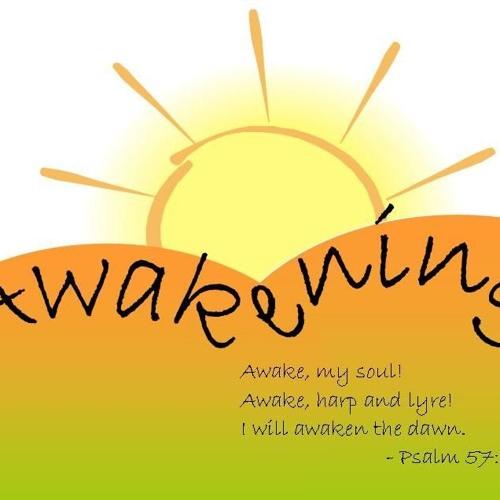 Awake - The - Dawn