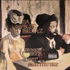Da Buze Bruvaz - 5 Element Drunken Pervert Tekneek [Prod. by Drunken Man]