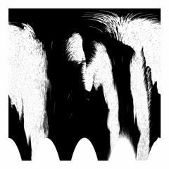 Yaku (ft.suteGo)