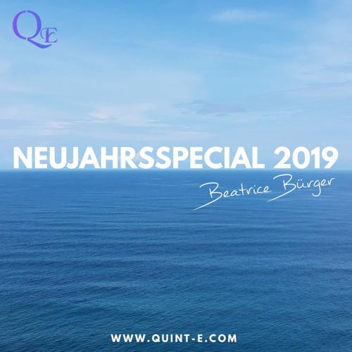 Neujahrsspecial 2019