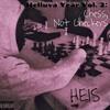 Download Moody [Prod. DJ Siroch] Mp3