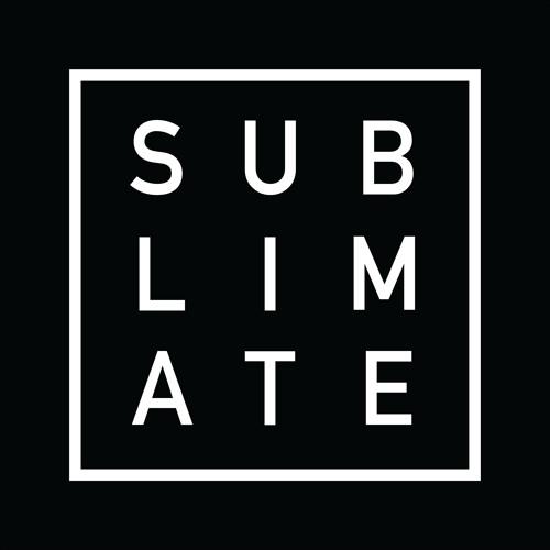 Sublimix #33 - Sonis