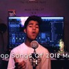 BEST POP SONGS OF 2018 MASHUP | SAHIL DANTENI