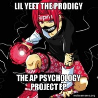Lil Yeet The Prodigy S Stream Money szn, pray for the best, prepare for the worst, gang gang, trouble in paradise, yeah yeah, top tracks. lil yeet the prodigy s stream