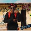 Mc Stan Reply To Emiway Bantai Khuja Mat Disstrack 2019 Mp4 Mp3