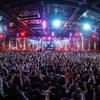 The Final Countdown 2019 'DJ ASTER'