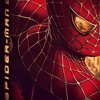 Spiderman 2: The Game - Pizza Theme