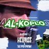 Download SISITIPSI - AL-KOPLO (Best Alkohol Remix Dangdut koplo Maut)(EDISI HK&TCC) Mp3