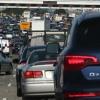 Congestions