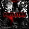 Folge 84 - Predator – Franchise (Arnold Schwarzenegger, Danny Glover, Adrien Brody, Boyd Holbrook)