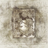 NieR Orchestral - Birth of a Wish