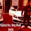 Capital Bra, King Khalil - Berlin