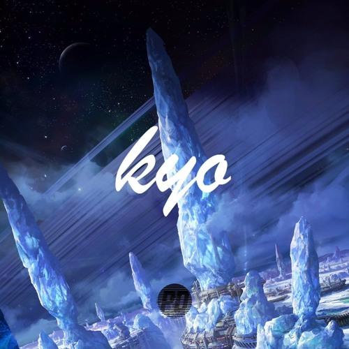 Kyo - Solar (EP) 2019