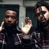 """Moneybagg Yo x J.Cole Type beat """"Say Na"""" - [Prod. Pliyanage]"""
