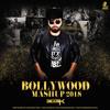 Bollywood 2018 Mashup | 2018 Mashup | 2018 | Mashup | Bollywood Mashup | 2018 Hit