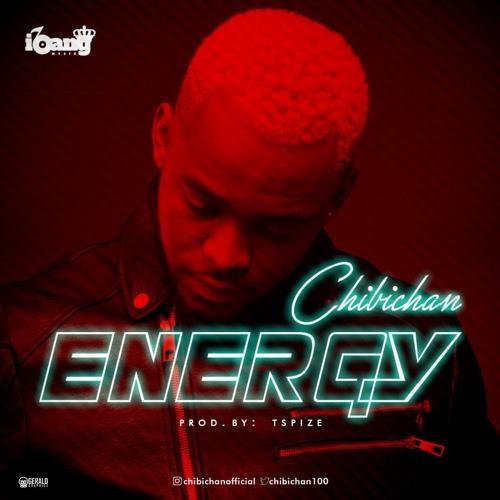 Chibichan Energy