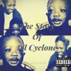 Download Lil Cyclone - Enemies Of Progress(feat. Yung Tornado) [Prod. ChinBeatz] Mp3