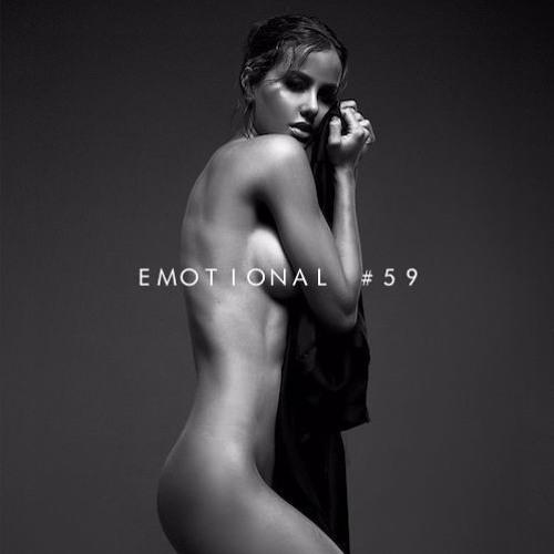 EMOTIONAL #59
