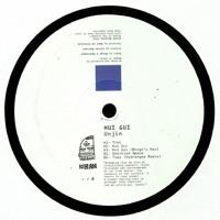 Unjin - Hui Gui (Ntogn's Hex) [Kizen Records]